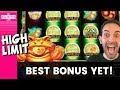 BetNow Casino Review & No Deposit Bonus Codes 2019