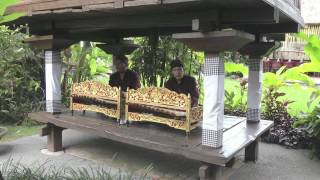 Bali / Benoa (Indonesia)