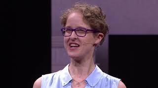 How to end fear of the dentist | Sharonne Zaks | TEDxSydney