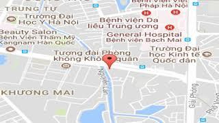 Cho Thuê Phòng Dạng Chung Cư Mi Ni Tại Số 10/162 Đường Nguyễn Lân