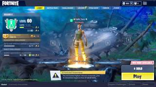 Best Fortnite Settings for a GT 1030 Graphics Card