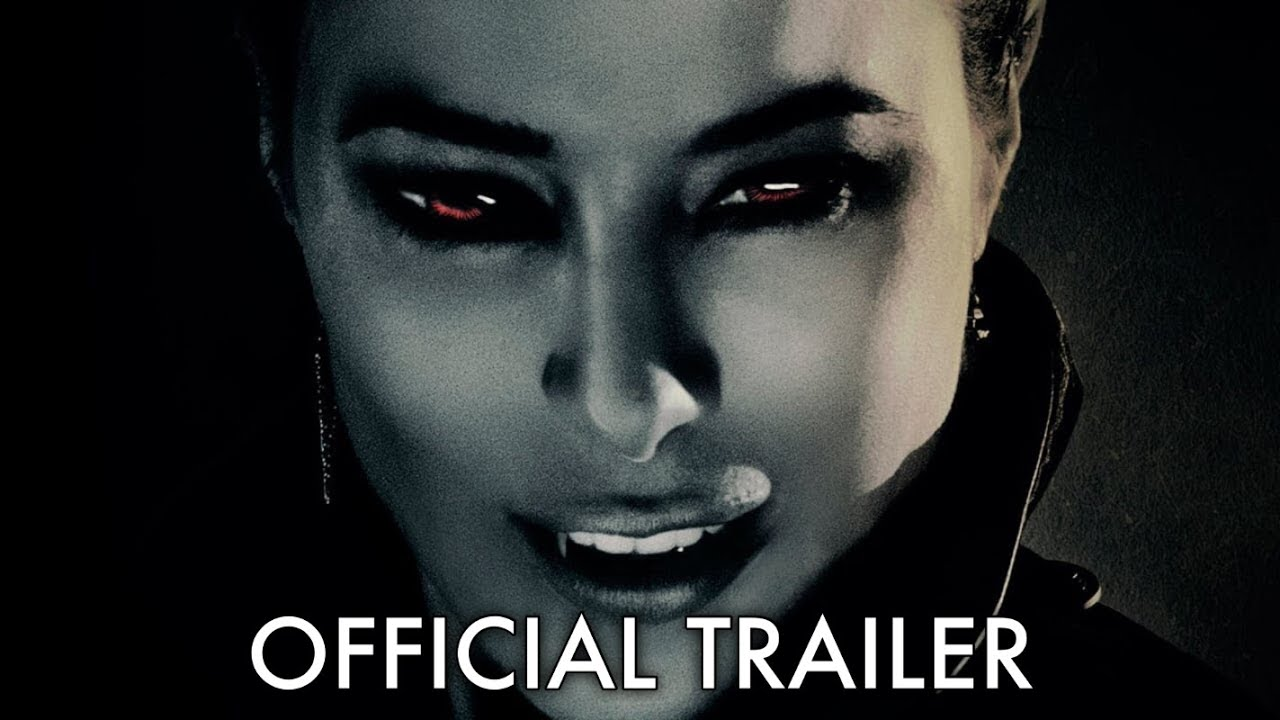 Download Fright Night 2: New Blood (2013) Official Trailer