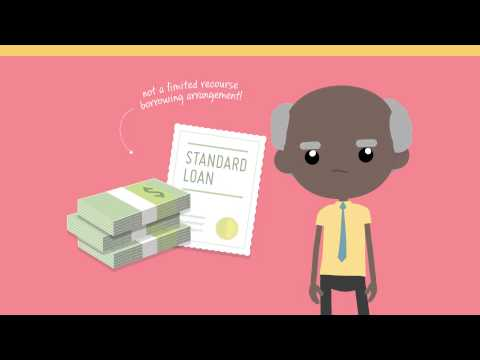SMSF Borrowing and limited recourse borrowing arrangements