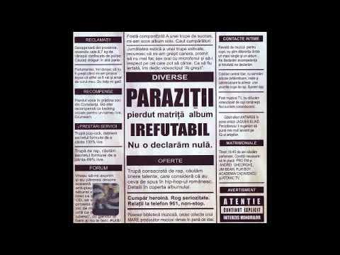 parazitii actiunea instrumental)