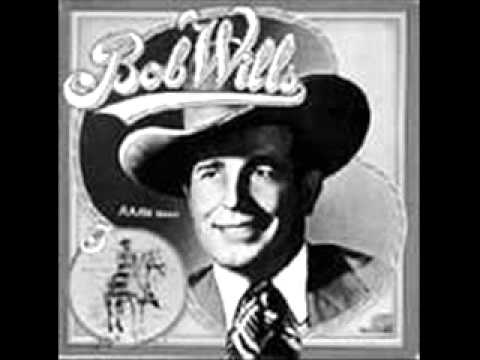 Corrine, Corrina Bob Wills & The Texas Playboys.wmv