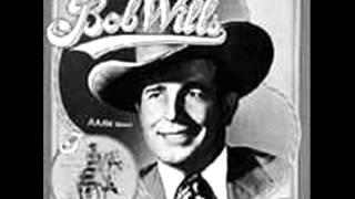 Corrine, Corrina Bob Wills & The Texas Playboys.wmv