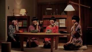 salyu × salyu「話したいあなたと」Music Video Release Date:2011.08.10.