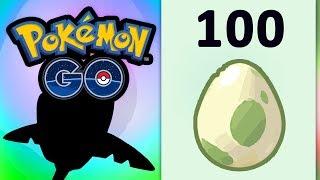 In diesem Video passiert (fast) nichts *nicht klicken* | Pokémon GO Deutsch #775