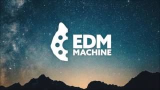 Скачать Jose De Mara Steve Powers Feat Lil Eddie Forever Mine Dirty Ducks Remix