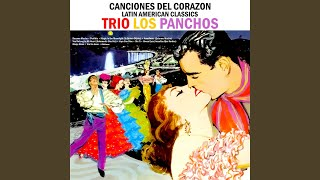 Provided to YouTube by The state51 Conspiracy Amor · Trio Los Panch...