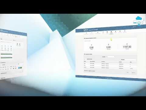 Vídeo Demostrativo | Software de Gestión Comercial | Q&MA Consultores | geYdes