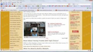 Google AdSense Record Earnings - $5,974 thumbnail