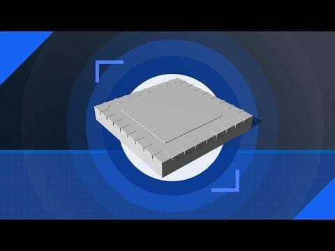 Maxim Integrated MAX12900 Sensor Transmitter AFE | Featured Product Spotlight