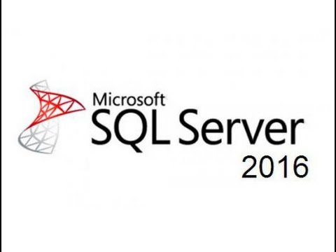 Always On and High Availability for SQL