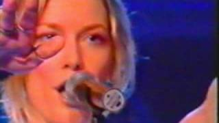 Watch Catatonia Is Everybody Here On Drugs video