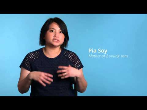 MotherCoders: A Tech Orientation Program Designed For Moms