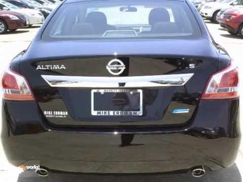 2013 Nissan Altima #12033 in Merritt Island FL Rockledge,
