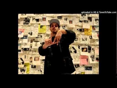 Evidence - Where You Come From feat Rakaa , Lil Fame & Termanology HQ
