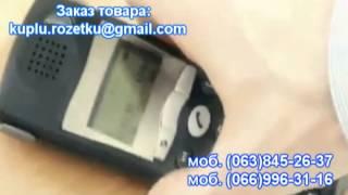 Розетки и Выключатели ABB Elektro Prag(, 2013-07-02T13:45:07.000Z)