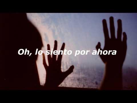 Linkin park - Sorry for now (Español)