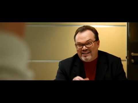 Кто озвучивал снейпа в гарри поттере совместные фильмы роберта паттинсона и кристен стюарт