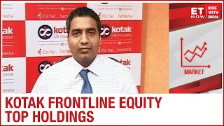 Is this the best month for FPIs? | Rohit Agarwal Kotak Life Insurance to ET NOW