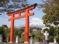Japan Travel  日本の旅