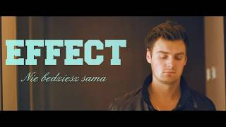 EFFECT- NIE BĘDZIESZ SAMA (Official Video Clip) 2015 DISCO POLO