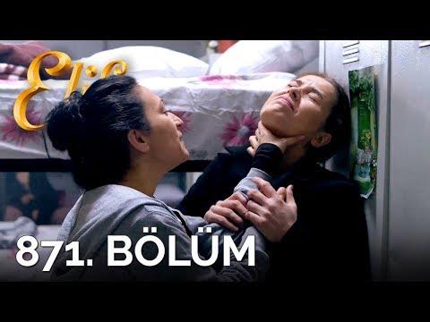 Elif 871. Bölüm | Season 5 Episode 116