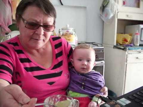 Бабульки с огромной отвисшей грудью и внуки фото 306-690
