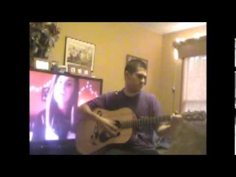 Lil Wayne- How To Love Guitar Chords - YouTube