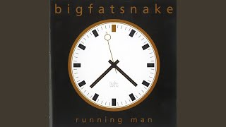 Watch Big Fat Snake Two Things video