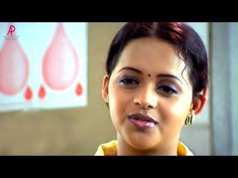 Parayam - Thulli Thulli song