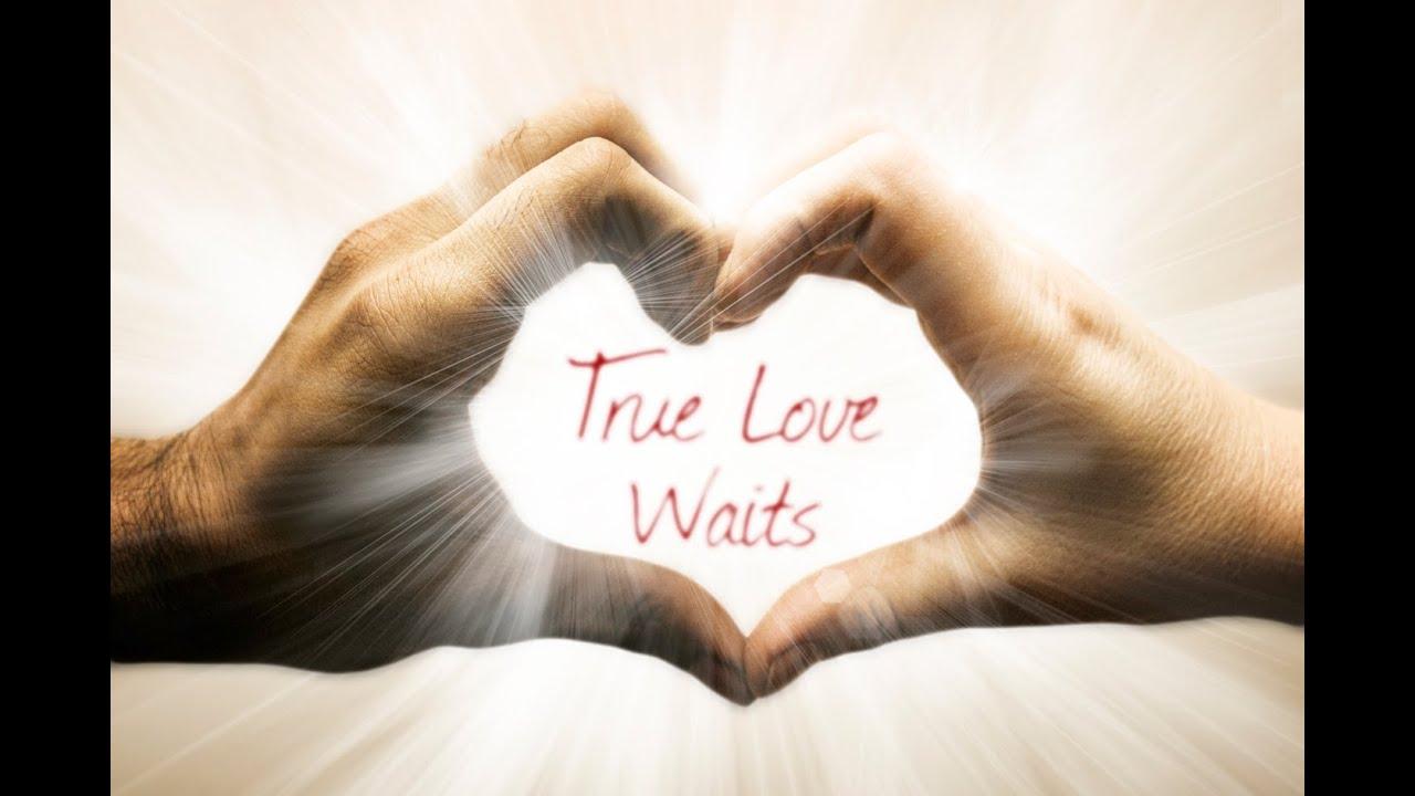 hantayin ang true love 2016 payo ni dr gerald belandres 11