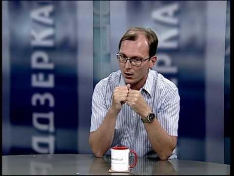 Военный эксперт Вячеслав Целуйко о вероятности полномасштабного наступления РФ на Украину