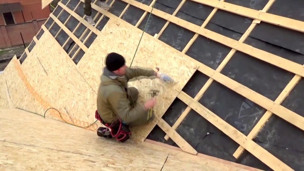 Приобрести (купить) в запорожье ral компании укрсталь профнастил оцинкованный, металлочерепицу,. Ремонт для кровли, крыш крыши от соседа.