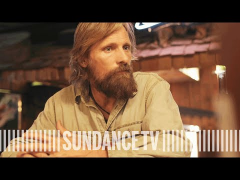 Sundance Film Festival: Director Matt Ross Discusses Viggo Mortensen (Captain Fantastic)