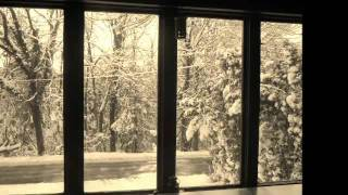 Snow (Cover) - Arash Ghomeishi