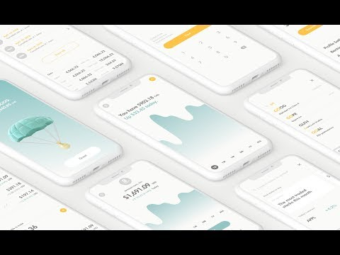 Wealthsimple Trade - Apps on Google Play