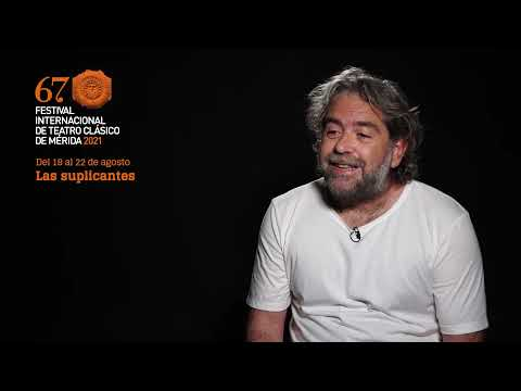 David Gutiérrez en