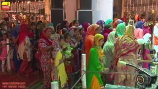 PEHOWA (Haryana) ! BARSI of SANT BABA ISHER SINGH JI RARA SAHIB WALE -2015 ! Part 7th ! Full HD !