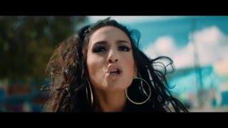 Смотреть клип Zoey Dollaz - Blow A Check