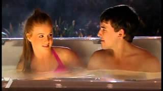 Beauty and the Geek Australia Season 3 - Episode 3 Thumbnail