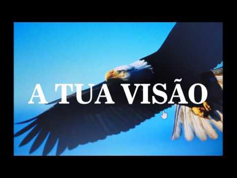Resultado de imagem para visão de aguia