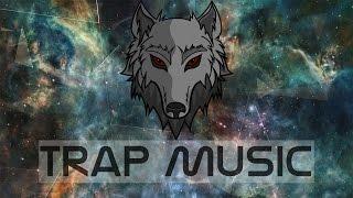 Axel Thesleff - Bad Karma (BLAME ME Remix)