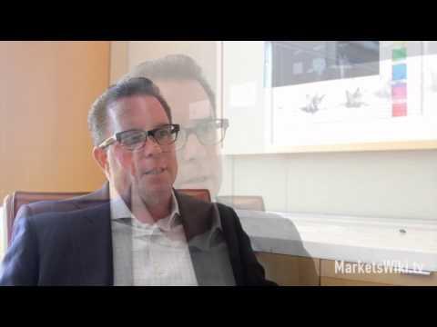 Lance Zinman, Katten Muchin Rosenman, SEC Hedge Fund Marketing Rule