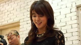특별한 저녁식사 with 후지이 미나(藤井美菜  |  Fujii Mina)