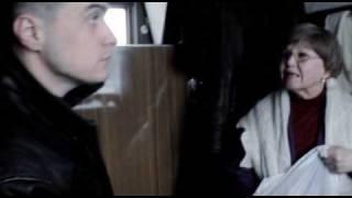 Разбитая судьба (2009) отрывок иф фильма