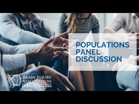 brain-injury-populations-discussion-panel