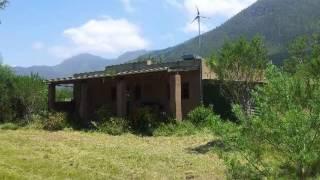 2.0 Bedroom Farms For Sale in Tsitsikamma, Plettenberg Bay, South Africa for ZAR R 950 000